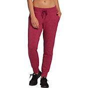 DSG Women's Everyday Jogger Pants