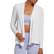 DSG Women's Everyday Cardigan