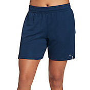 "DSG Women's Performance 7"" Shorts"