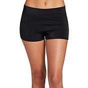 DSG Women's Carly Swim Shorts