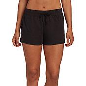 DSG Women's Core Cotton Jersey Shorts