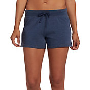 DSG Women's Core Cotton Jersey Shorts