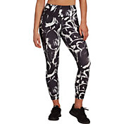 DSG Women's Performance 7/8 Leggings