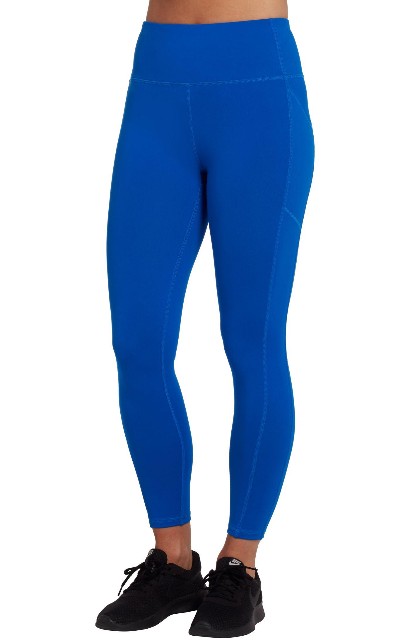 DSG Women's Performance 7/8 Leggings