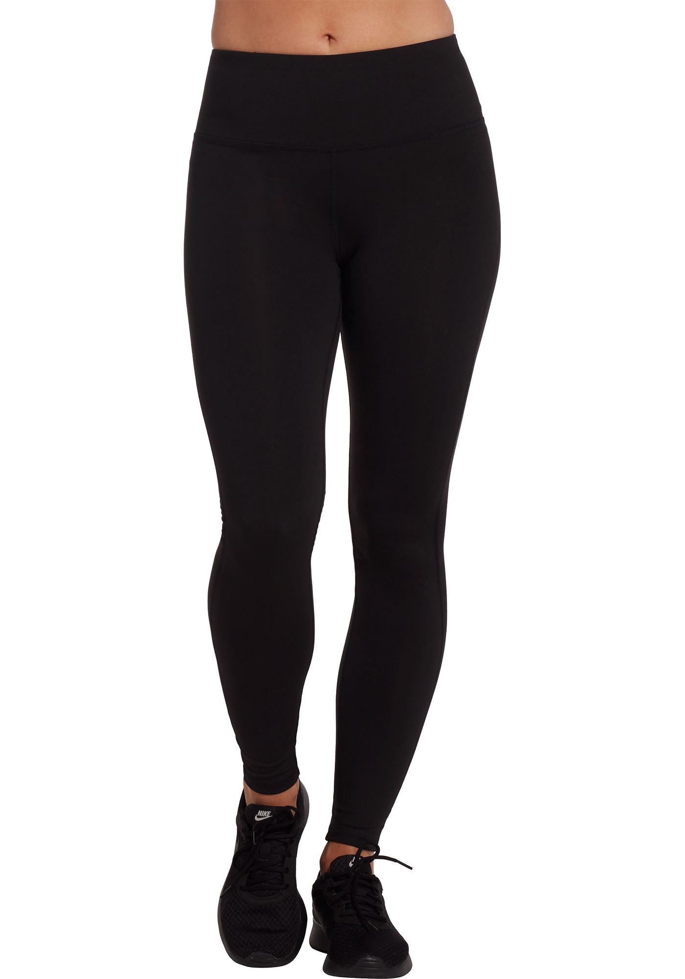 DSG Women's Core Performance Leggings