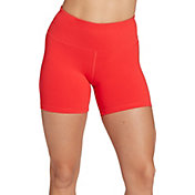DSG Women's Core Performance Shorts