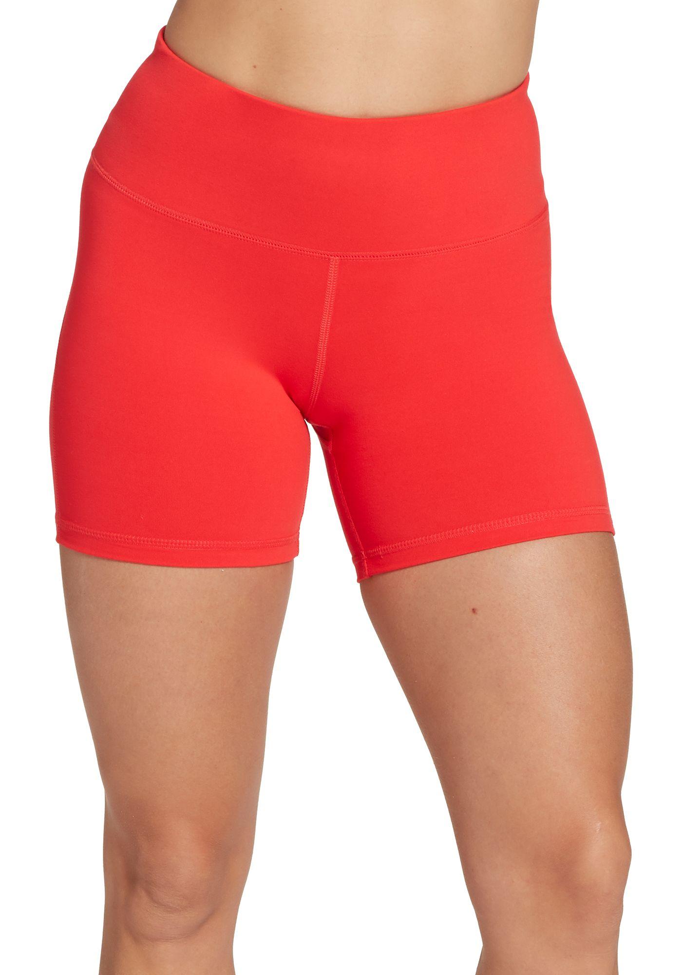 DSG Women's Core Performance Shorts