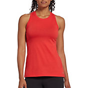 DSG Women's Core Tank Top