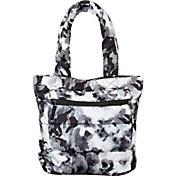 DSG Puffer Tote Bag