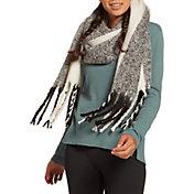 DSG Women's Blanket Scarf