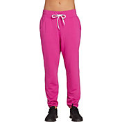 DSG Women's Lightweight Cinch Sweatpants