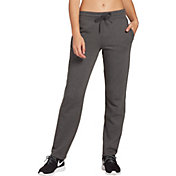 DSG Women's Open Hem Fleece Pants