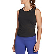 DSG Women's Performance Tank Top