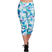 Animal Printed Leggings