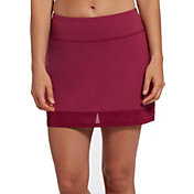 DSG Women's Performance Skort