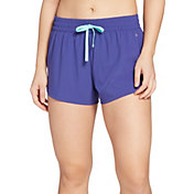DSG Women's Stretch Woven 3'' Shorts