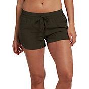 DSG Women's Stretch Woven 3'' Shorts