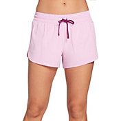 DSG Women's Stretch Woven 3'' Shorts (Regular and Plus)