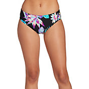 DSG Women's Tomie Swim Bottoms