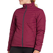 DSG Women's Insulated Jacket