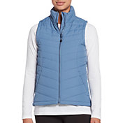 DSG Women's Insulated Vest