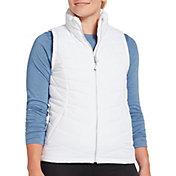 DSG Women's Insulated Vest