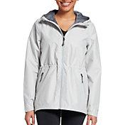 DSG Women's Rain Jacket