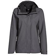DSG Women's Waterpoof Rain Jacket