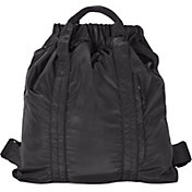 DSG Women's Convertible Backpack