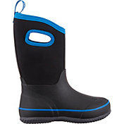 DSG Kids' Snowbound Winter Boots