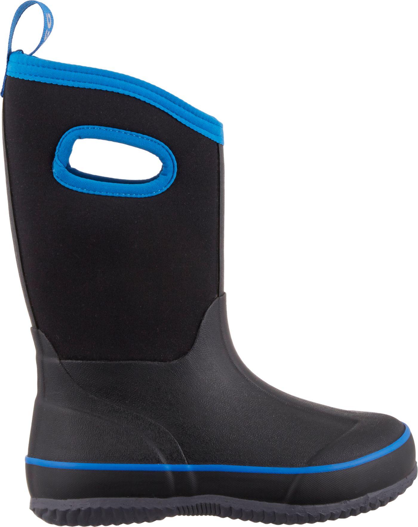 DSG Kids' Snowbound Winter Boots