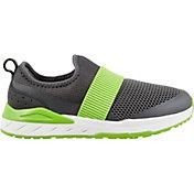 DSG Kids' Grade School Pace Slip-on Shoes
