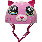 Raskullz Toddler Astro Cat Helmet