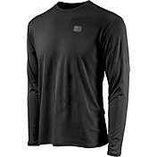 AVID Men's Core AVIDry Long Sleeve Performance Shirt