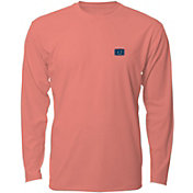 AVID Men's Adrift AVIDry Long Sleeve Performance Shirt