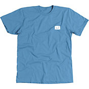 AVID Men's Floridian T-Shirt