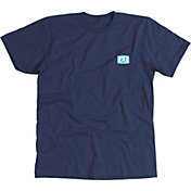 AVID Men's All Waters T-Shirt
