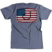 AVID Men's American Anthem T-Shirt