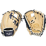 Rawlings 11.5'' Pro Preferred Series Glove 2020