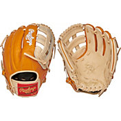 Rawlings 11.75'' HOH R2G Series Glove 2020