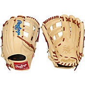 Rawlings 12.75'' HOH R2G Series Glove 2020