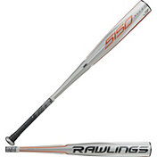 Rawlings 5150 BBCOR Bat 2020 (-3)