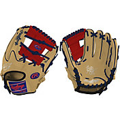 Rawlings HOH Series Custom Glove/Mitt