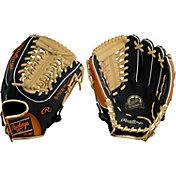 Rawlings Pro Preferred Series Custom Glove/Mitt