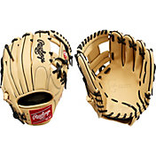 Rawlings 11.25'' GG Elite Series Glove 2020