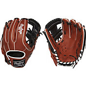 Rawlings 11.5'' GG Elite Series Glove 2020