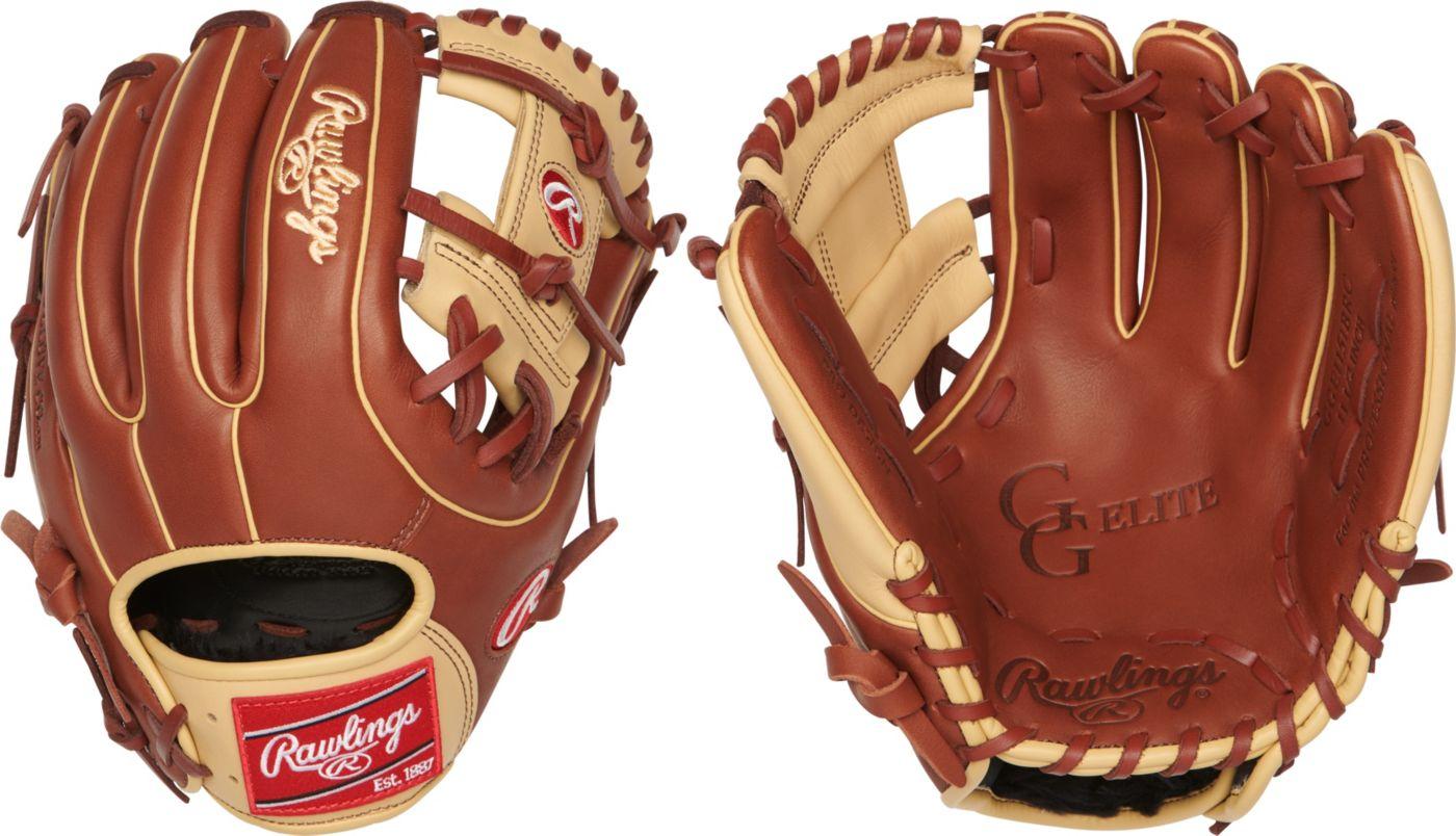 Rawlings 11.5'' GG Elite Series Glove 2020