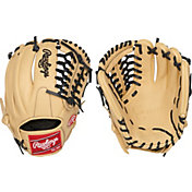 Rawlings 11.75'' GG Elite Series Glove 2020