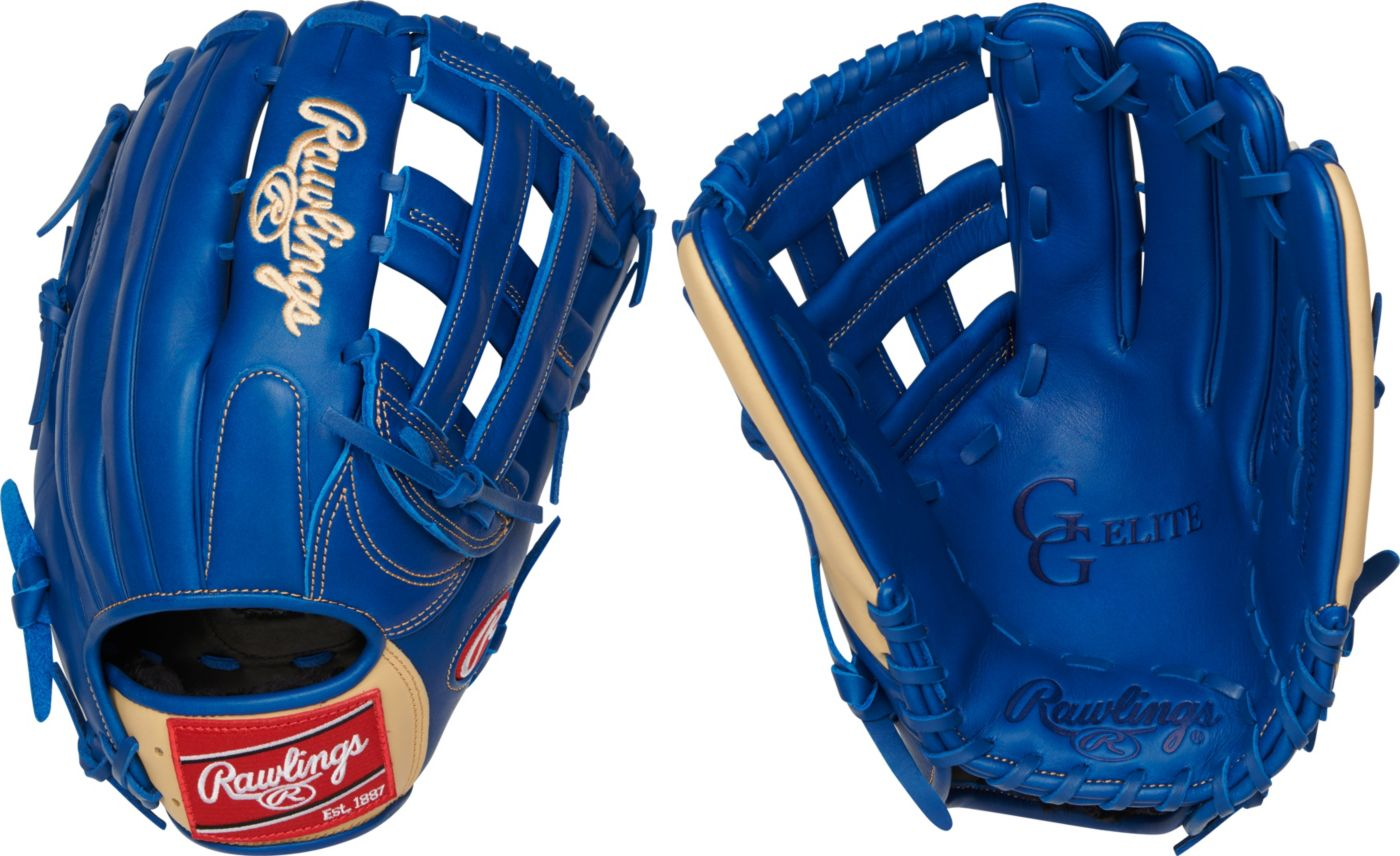 Rawlings 12.75'' GG Elite Series Glove 2020