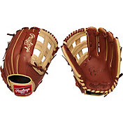 Rawlings 12.75'' GG Elite Series Glove 2020